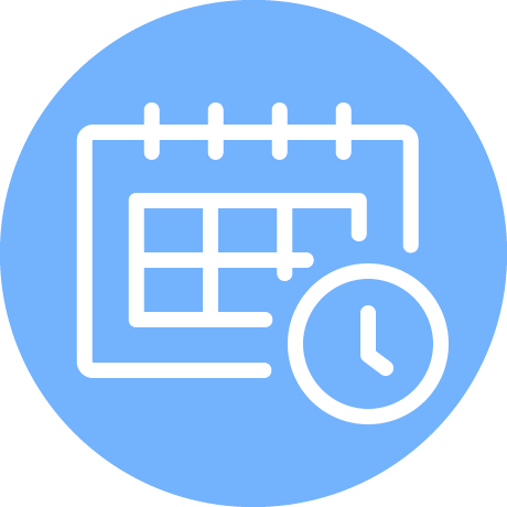 Sistema gestión de colas, Sistema gestión de colas y citas, GestiTurn. sistema de gestión de colas de espera
