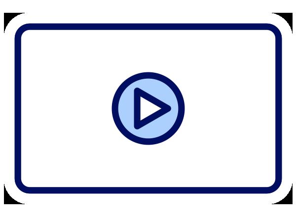 , Gestiturn TV, GestiTurn. sistema de gestión de colas de espera